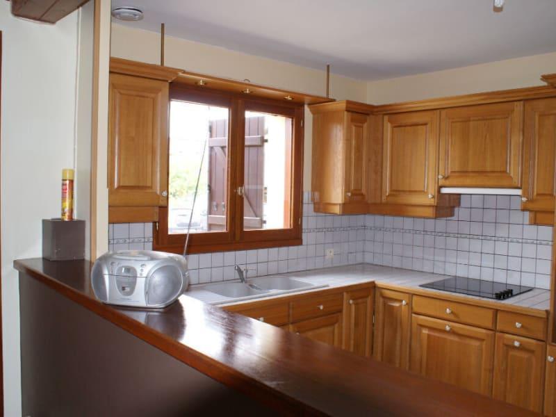 Sale house / villa Saint jean de linieres 254000€ - Picture 4