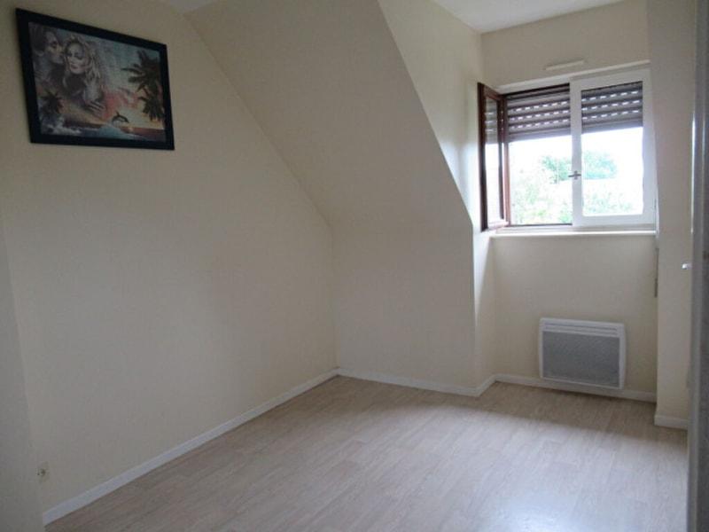 Sale house / villa Saint jean de linieres 254000€ - Picture 5