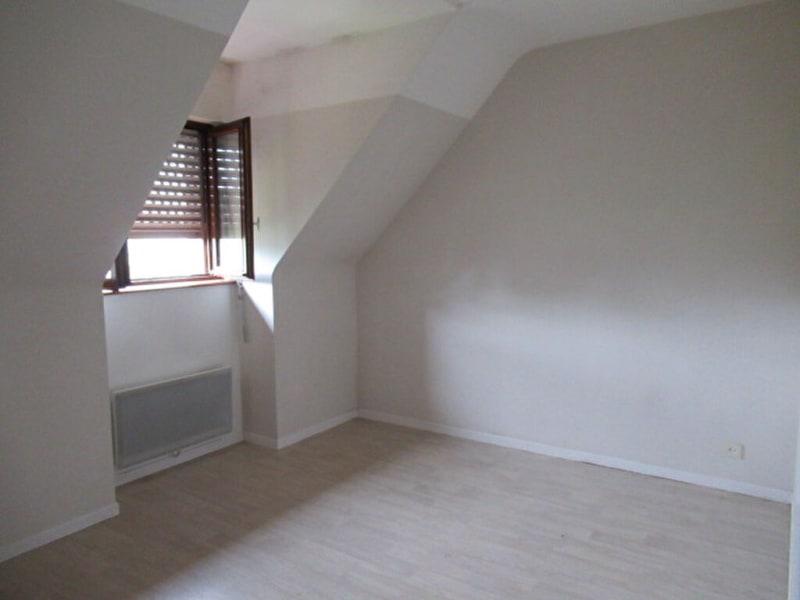 Sale house / villa Saint jean de linieres 254000€ - Picture 6
