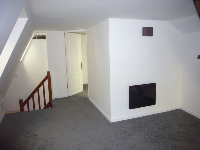 Vente appartement Angers 215250€ - Photo 4