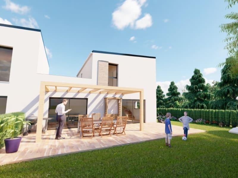 Vente maison / villa Ecouflant 317900€ - Photo 1