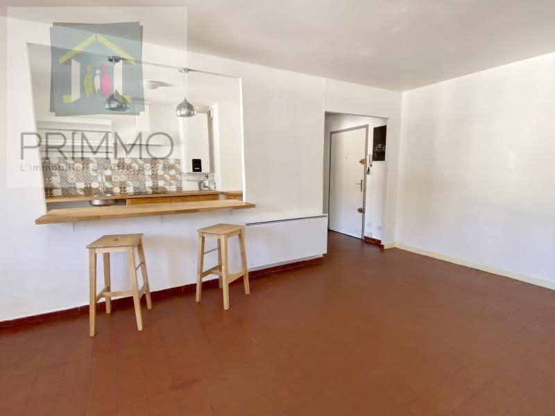 Sale apartment Cavaillon 96900€ - Picture 3