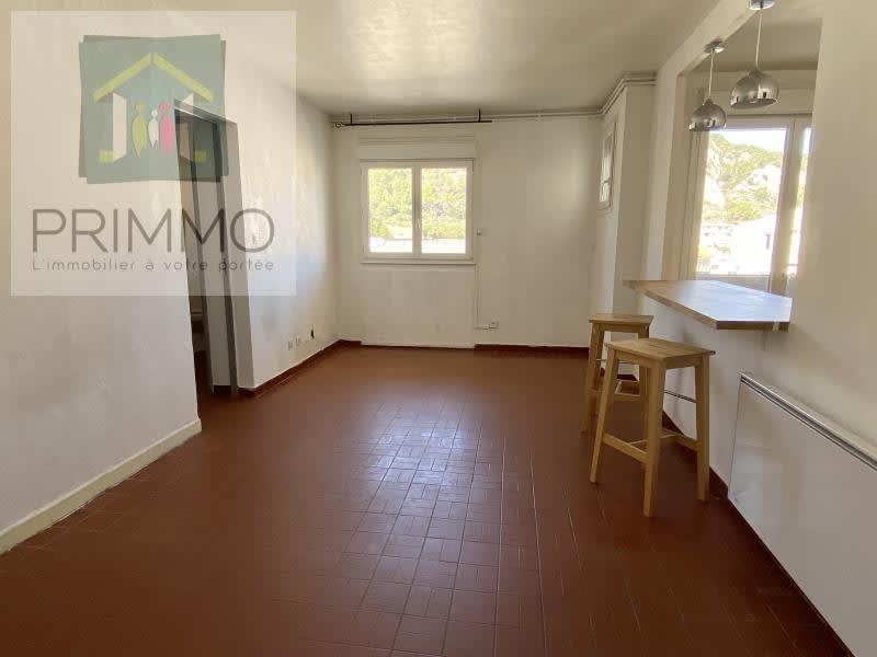 Sale apartment Cavaillon 96900€ - Picture 4