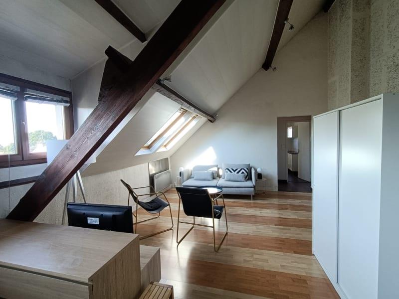 Location appartement Aulnay sous bois 920€ CC - Photo 2