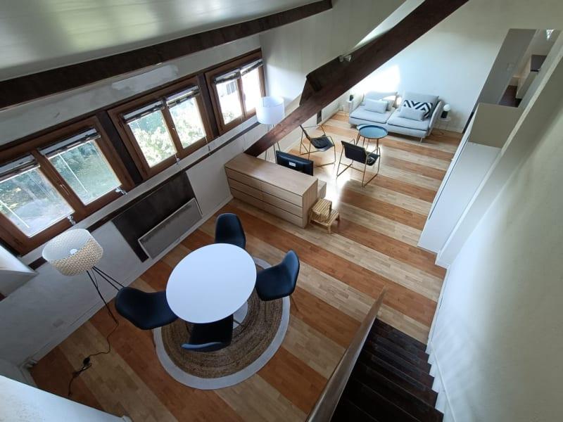 Location appartement Aulnay sous bois 920€ CC - Photo 3