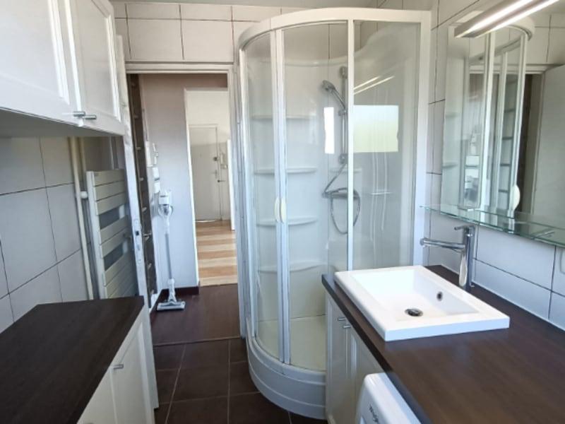 Location appartement Aulnay sous bois 920€ CC - Photo 8