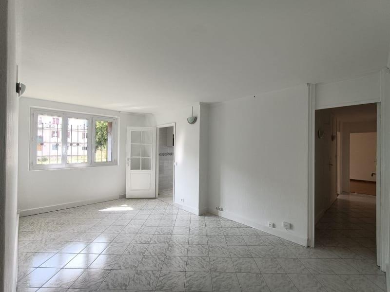 Rental apartment Bagnolet 1110€ CC - Picture 3