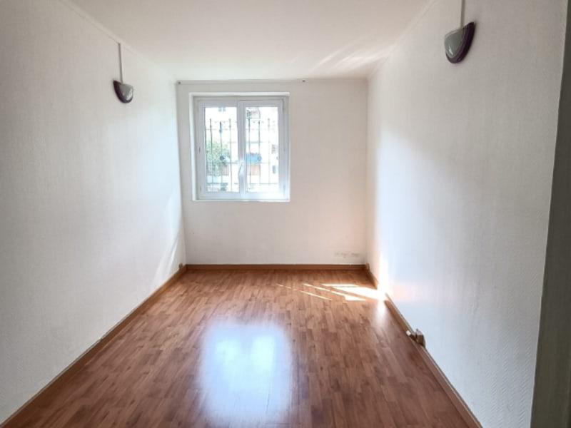 Rental apartment Bagnolet 1110€ CC - Picture 4