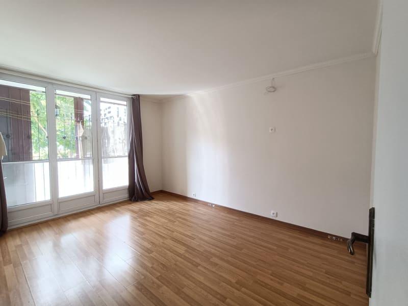 Rental apartment Bagnolet 1110€ CC - Picture 5