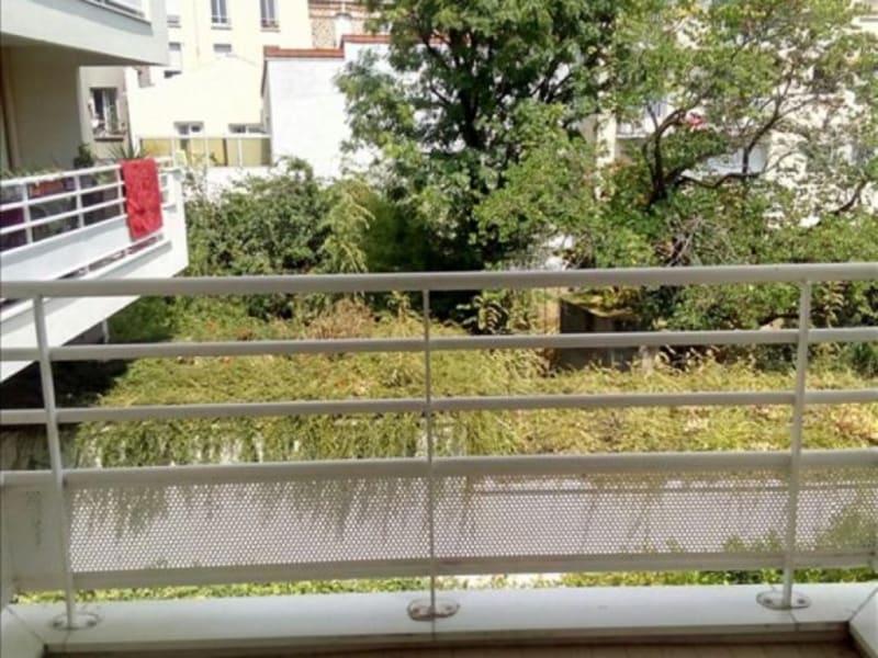 Location appartement Suresnes 1150€ CC - Photo 4