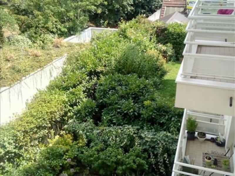 Location appartement Suresnes 1150€ CC - Photo 5