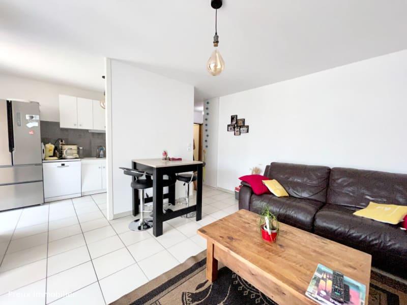 Vente appartement Seynod 305000€ - Photo 3