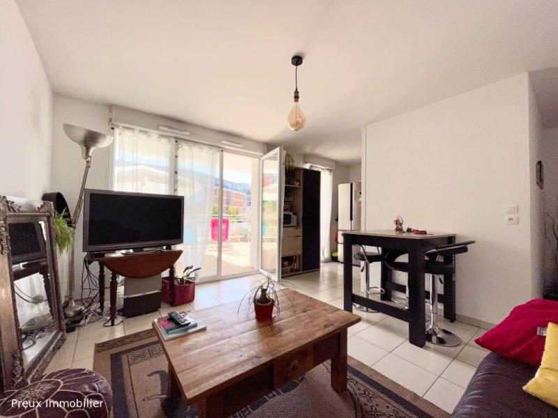Vente appartement Seynod 305000€ - Photo 5