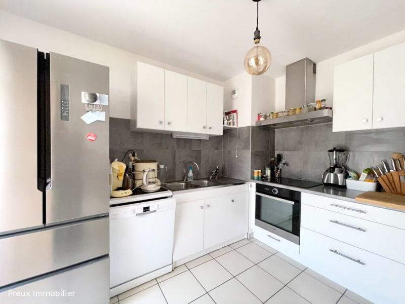 Vente appartement Seynod 305000€ - Photo 6