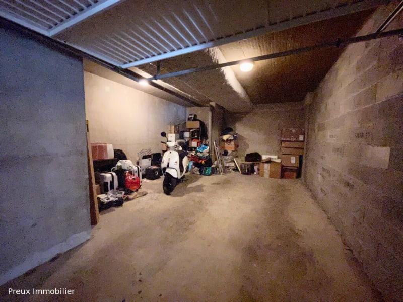 Vente appartement Seynod 305000€ - Photo 10
