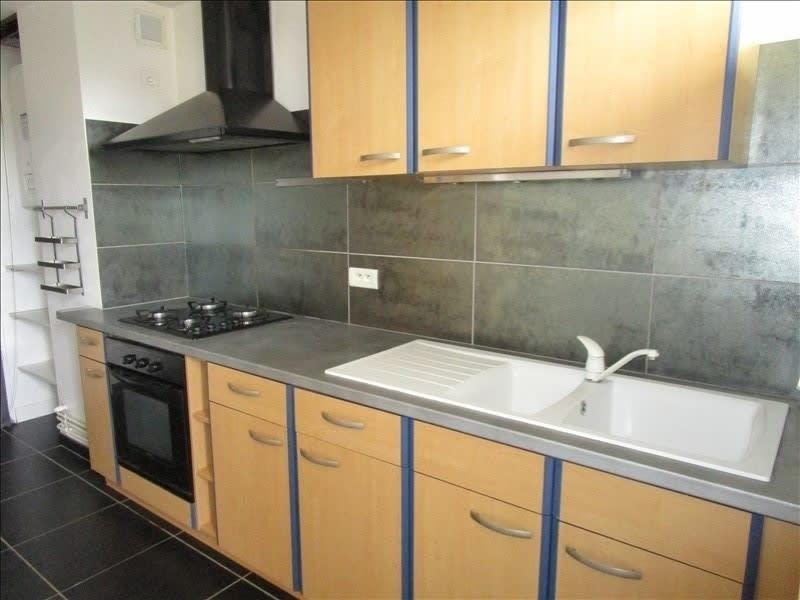 Location appartement Tarbes 470€ CC - Photo 2