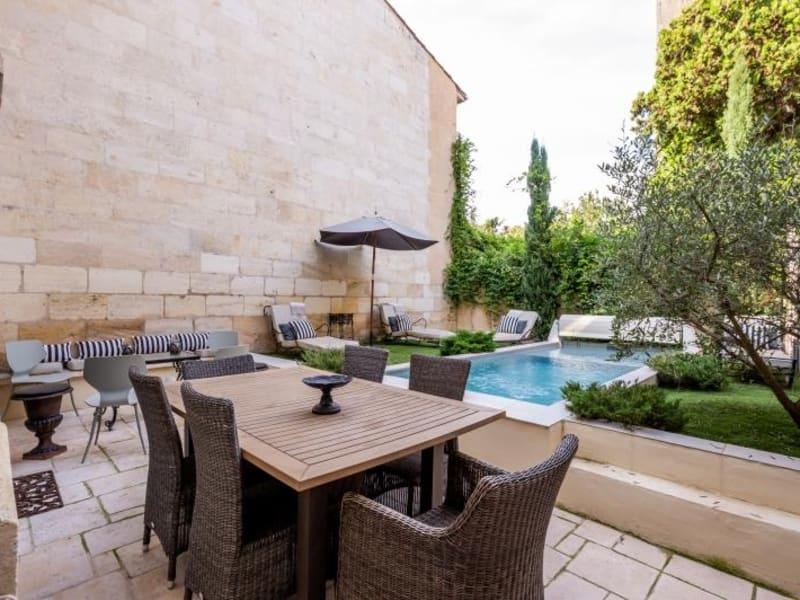 Vente maison / villa Bordeaux 1780000€ - Photo 2