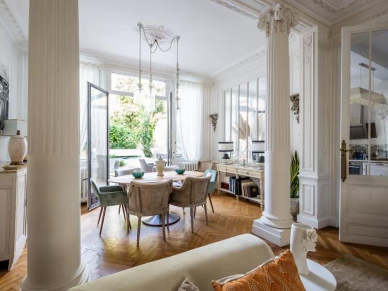 Vente maison / villa Bordeaux 1780000€ - Photo 3