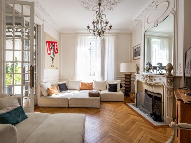Vente maison / villa Bordeaux 1780000€ - Photo 4