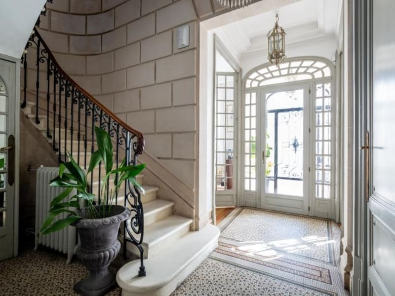 Vente maison / villa Bordeaux 1780000€ - Photo 7