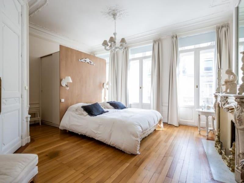 Vente maison / villa Bordeaux 1780000€ - Photo 8