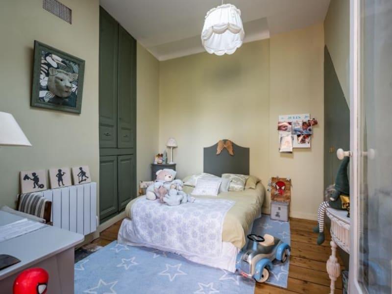 Vente maison / villa Bordeaux 1780000€ - Photo 9