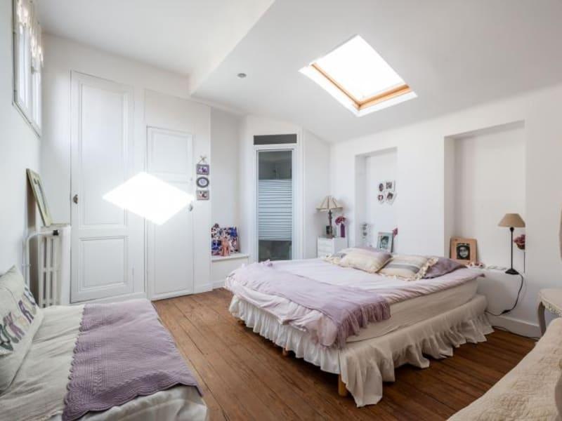 Vente maison / villa Bordeaux 1780000€ - Photo 10