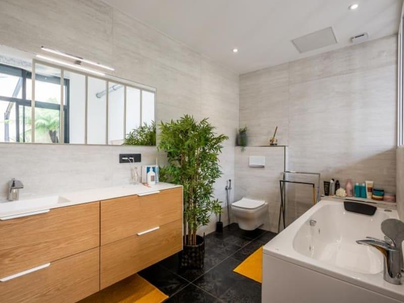 Vente maison / villa Bordeaux 1090000€ - Photo 5