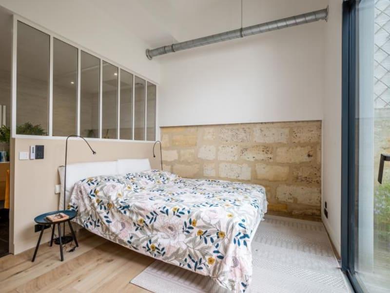 Vente maison / villa Bordeaux 1090000€ - Photo 6