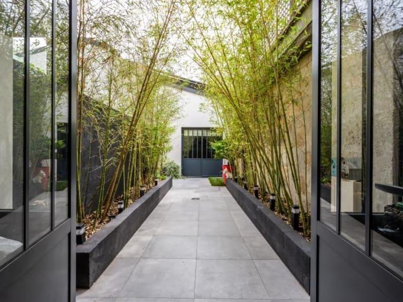 Vente maison / villa Bordeaux 1090000€ - Photo 7
