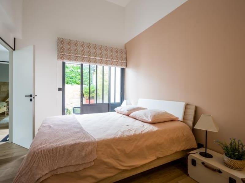 Vente maison / villa Bordeaux 1090000€ - Photo 8