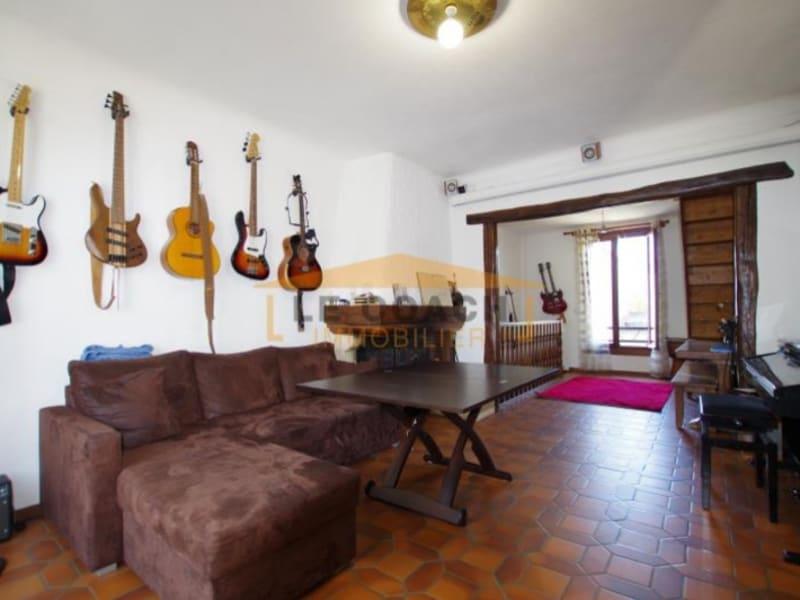 Vente maison / villa Montfermeil 369000€ - Photo 3