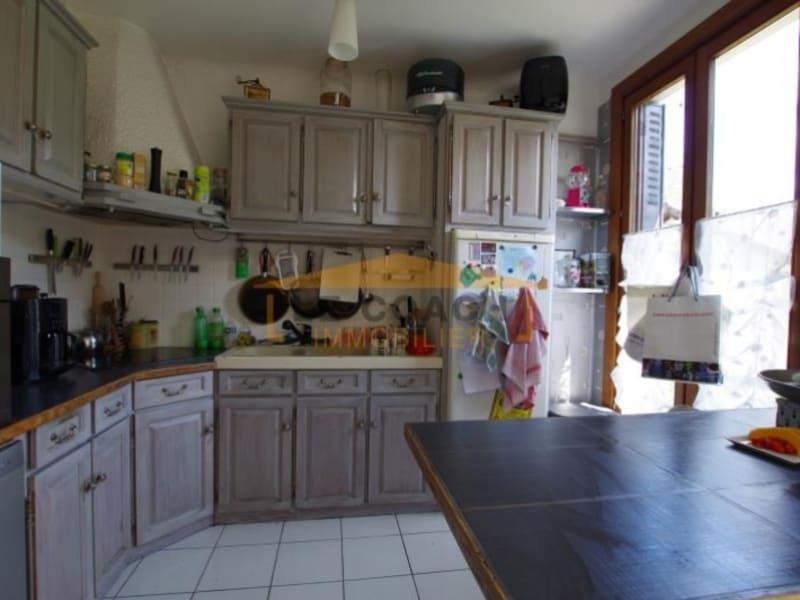 Vente maison / villa Montfermeil 369000€ - Photo 4