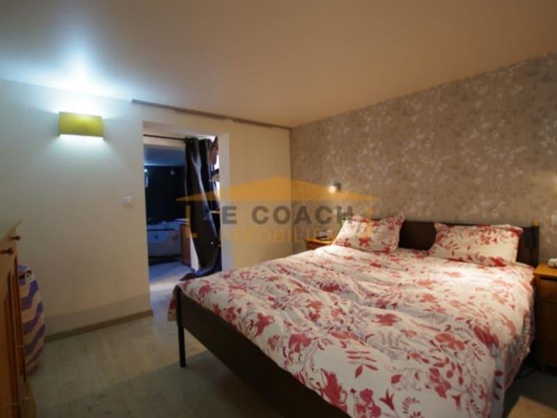 Vente maison / villa Montfermeil 369000€ - Photo 7