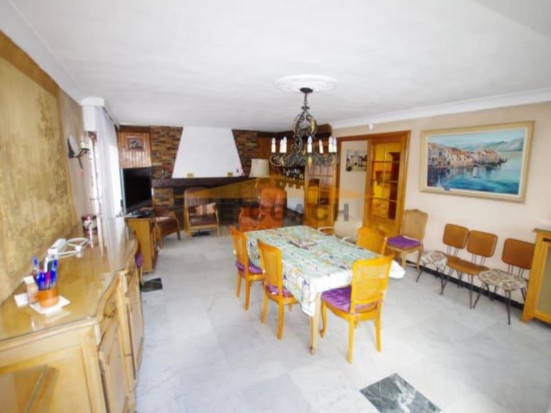 Sale house / villa Livry gargan 463500€ - Picture 3