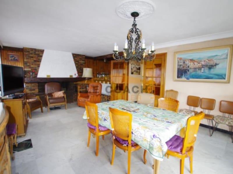 Sale house / villa Livry gargan 463500€ - Picture 4