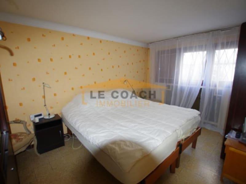 Sale house / villa Livry gargan 463500€ - Picture 7