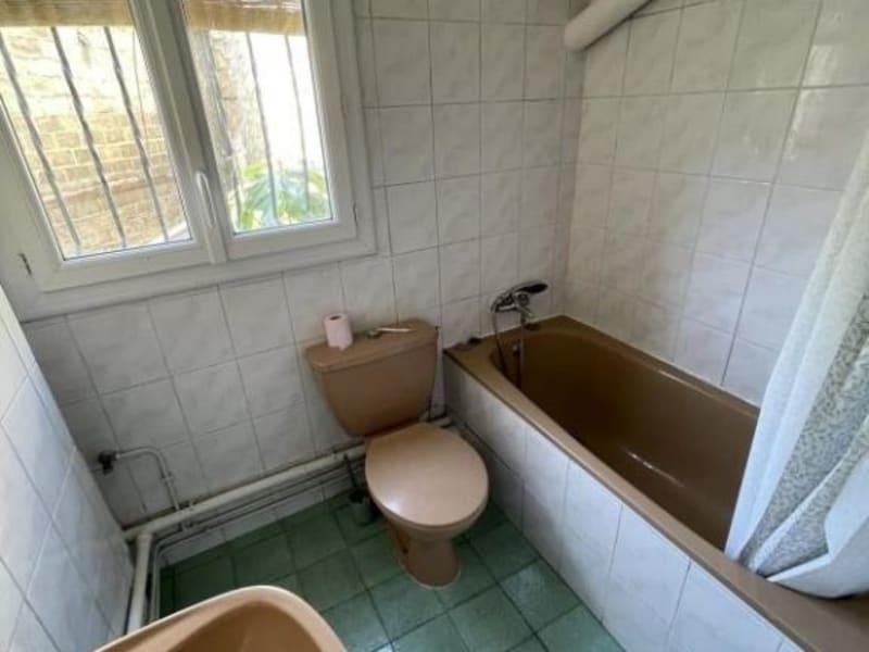 Vente appartement Le kremlin bicetre 210000€ - Photo 4