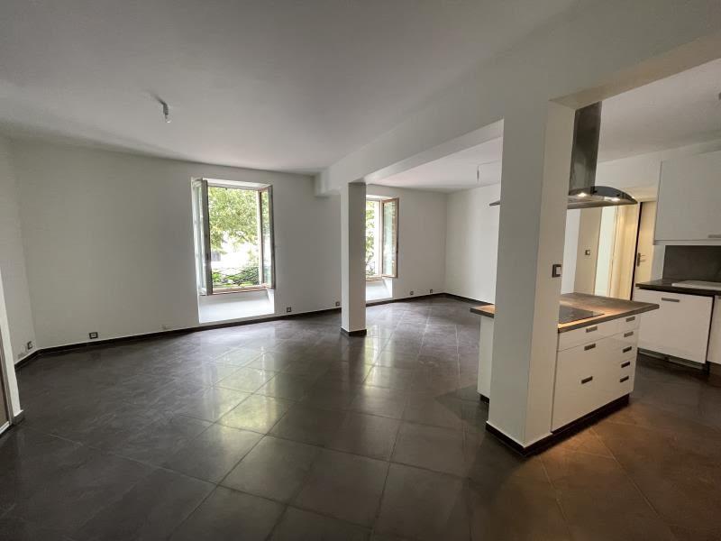 Sale apartment Villejuif 295000€ - Picture 7