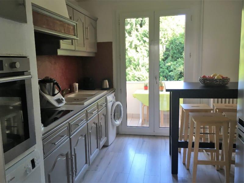 Sale apartment Bonneville 182000€ - Picture 1