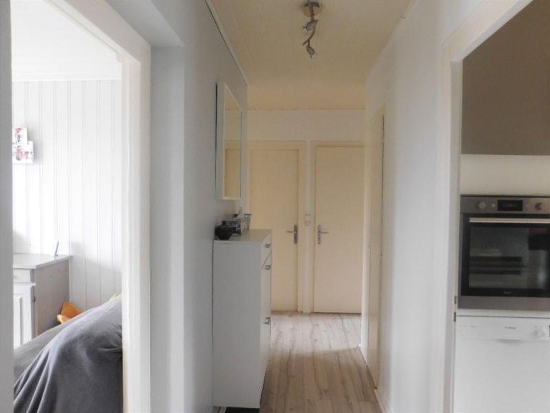 Sale apartment Bonneville 182000€ - Picture 4