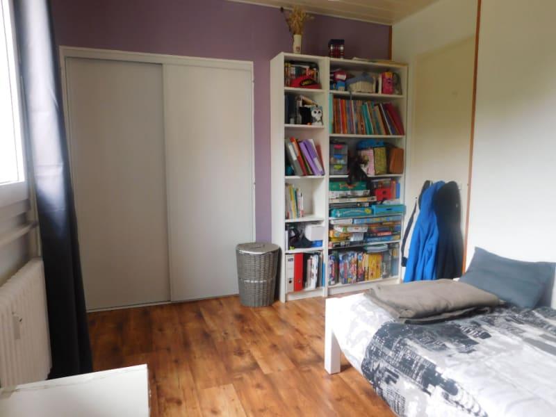 Sale apartment Bonneville 182000€ - Picture 5