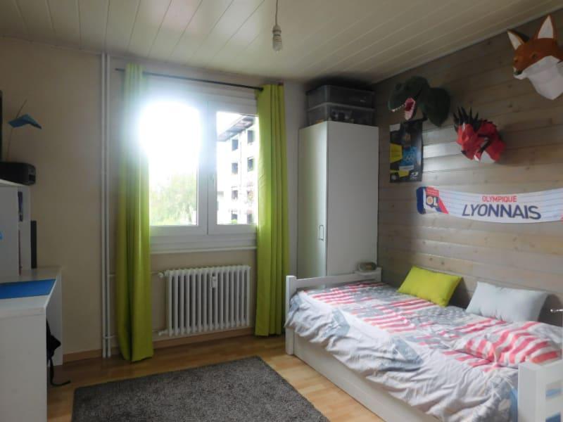 Sale apartment Bonneville 182000€ - Picture 6