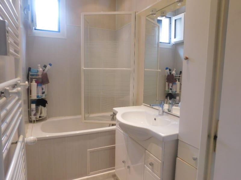 Sale apartment Bonneville 182000€ - Picture 7