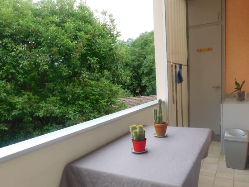 Sale apartment Bonneville 182000€ - Picture 8
