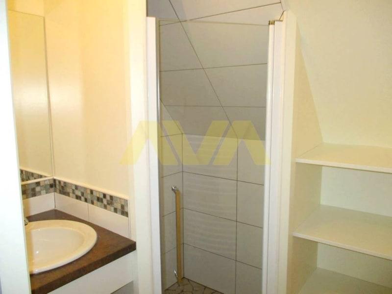 Rental apartment Navarrenx 551,03€ CC - Picture 5