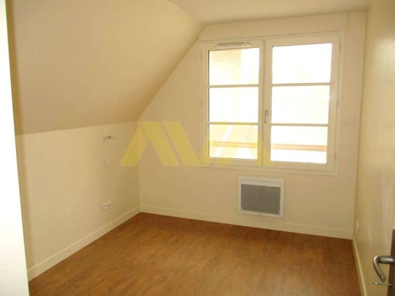 Rental apartment Navarrenx 551,03€ CC - Picture 4