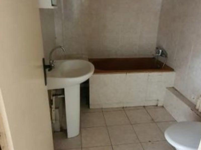 Sale apartment Nogent sur marne 245000€ - Picture 7