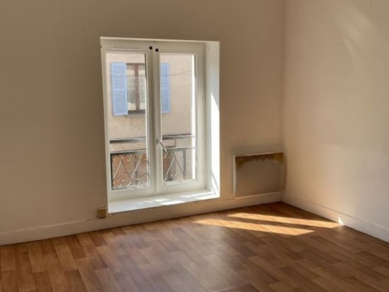 Sale apartment Tremblay en france 95000€ - Picture 1