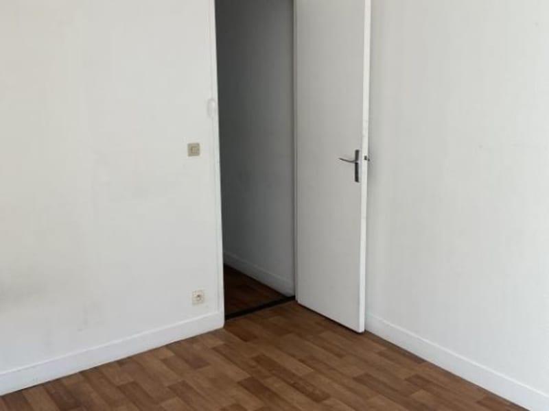Sale apartment Tremblay en france 95000€ - Picture 2